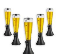 kit-5-torre-chopp-marchesoni