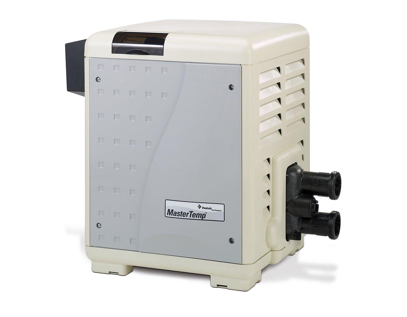 aquecedor-mastertemp-htr-250-400_g.jpg.1300x1300_q85
